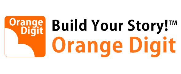 Orange Digit Inc.,